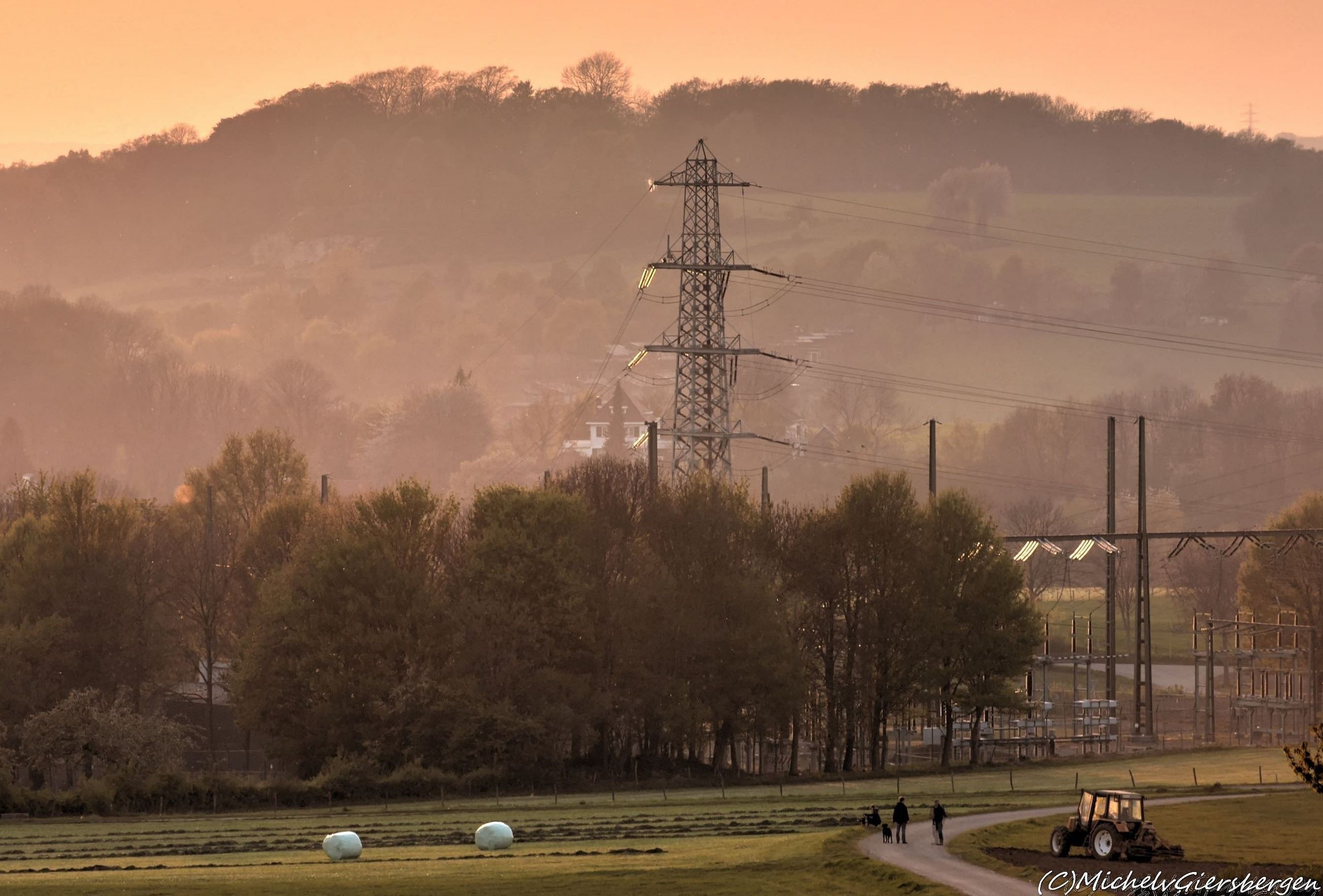 Limburg20 157 (3100x2067)And1more_Balanced (2700x1838).jpg