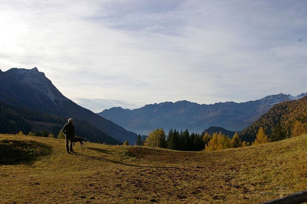 Weekend_Alpen_08.jpg