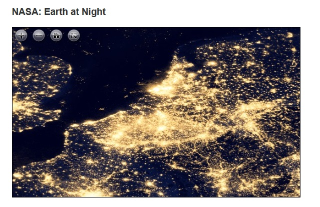 Belgie-by-night_NASA.jpg