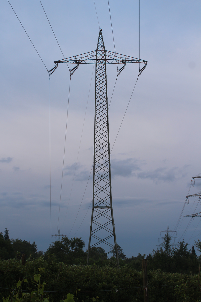 Bahnstrommast7609_26062020_1.png